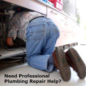 Need Professional Plumbing Repair Help? PlumberNearMeUSA.com